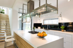 Direct Home Remodeling Blog