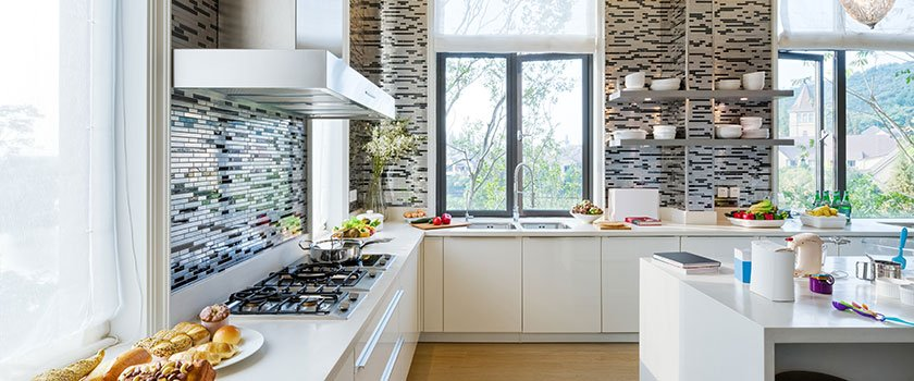 Kitchen Renovation Cost