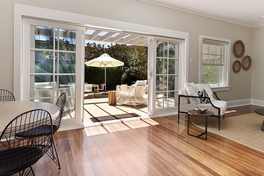 WINDOWS and DOORS San Jose