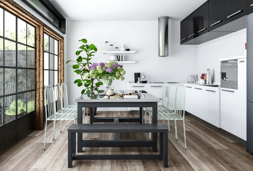 New 2,108 Trends for Your Kitchen Remodel