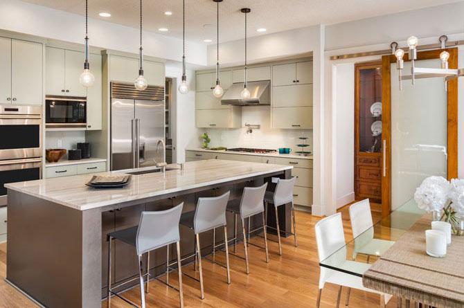 kitchen-remodel-san-jose-california