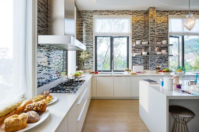 kitchen-remodeling-in-san-jose