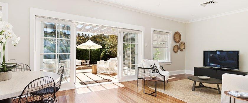 san-jose-windows-and-doors