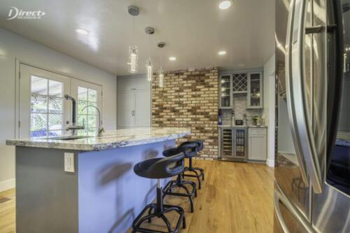 Gilroy, CA - Kitchen Remodel (2)