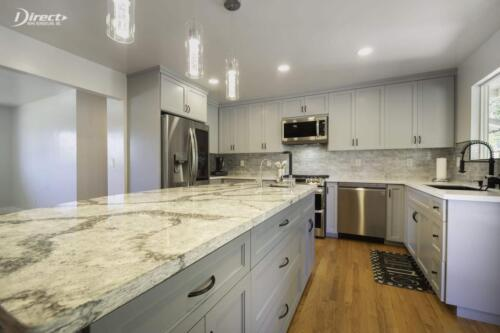 Gilroy, CA - Kitchen Remodel (4)