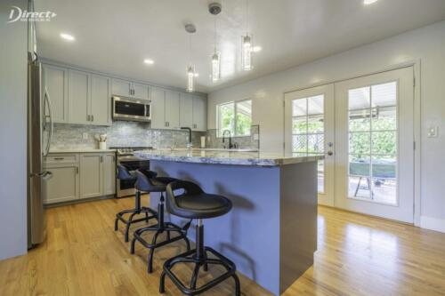 Gilroy, CA - Kitchen Remodel (6)
