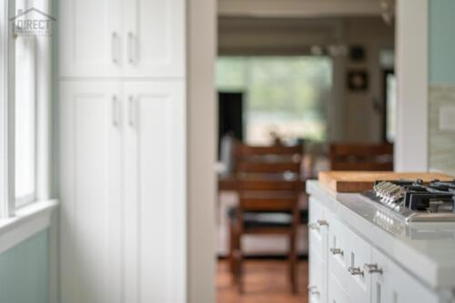 Montara Kitchen Remodel  (5)