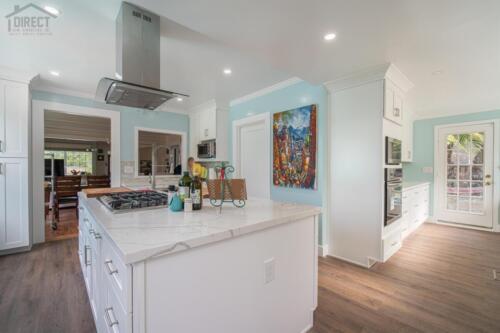 Montara Kitchen Remodel  (6)