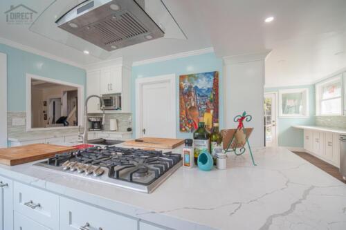Montara Kitchen Remodel  (8)