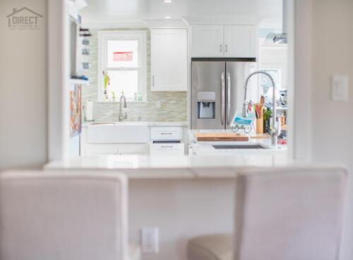 Montara Kitchen Remodel  (9)